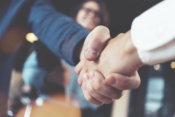 Афиша Екатеринбург Что тебе поможет улучшить отношения?