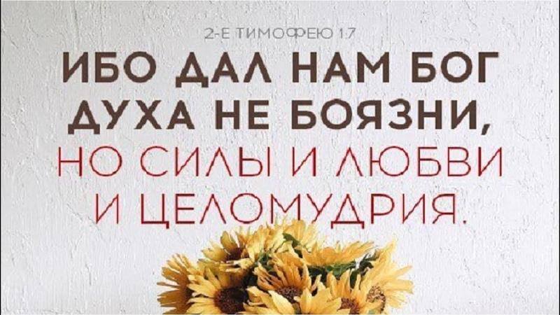 Есть Любовь Лилия Гатицкая