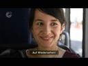 Im Bus Folge 1 mit deutschen Untertiteln Erste Wege in Deutschland from Mein Weg nach Deutschland