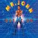 90-х - Mr.John - Get It On (Radio Mix)