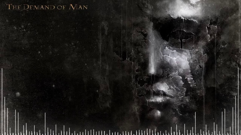 Powerful Massive And Dramatic Neo Classical Violin Music - The Demand of Man