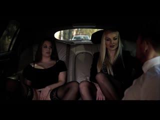 Kayla Green Porn videos, Porno, Порно, elegant porn, HD, sex, step, taboo, threesome, foot fetish, lesbians, porn free.