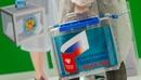 Вести.Ru: Поправки к Конституции: начинается прием заявлений о выборе участка