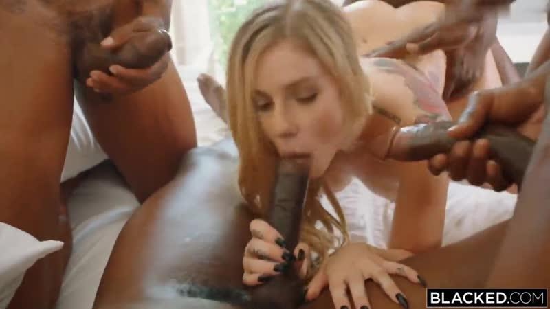 (18+) Скарлетт Йоханссон (Scarlett Johansson) #21 Faked Porno Video Порно [INCREDIBLE FAKES] Чёрная Вдова Black Widow PORN  2019