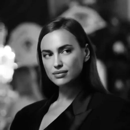 Косметолог Киев Полтава on Instagram Наполняя себя красотой женщина наполняется сама Вдохновляется сама и вдохновляет других Окружайте себя т