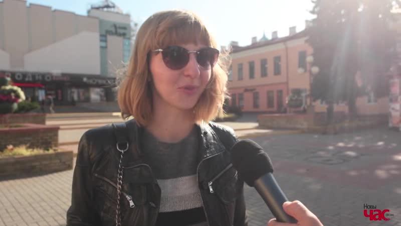 Беларуская ці расейская? Якую мову беларусы лічаць роднай?