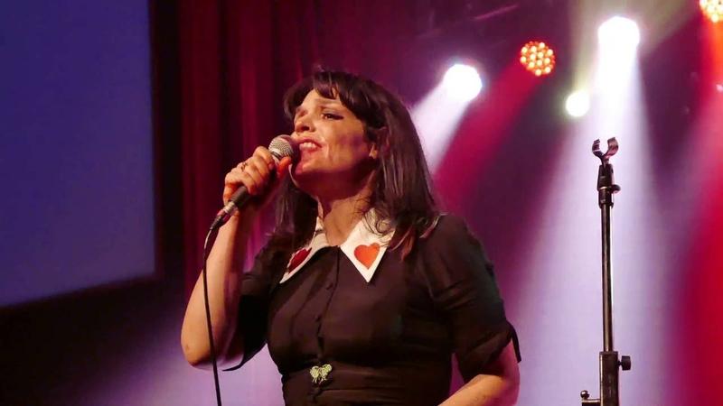 Jack Off Jill Lollirot LIVE HD 2015 Reunion Show The Orange Peel