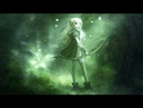 Fantasy Music - Elves of the Magical Glade