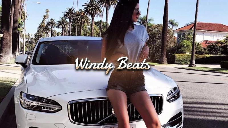 KONOPLEV feat. Suppa Andy - Vroom