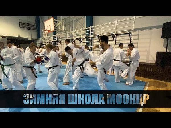 Mikio Ueda vs. Ilya Karpenko