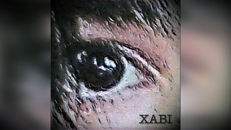 XABI - Опенинг (Audio)
