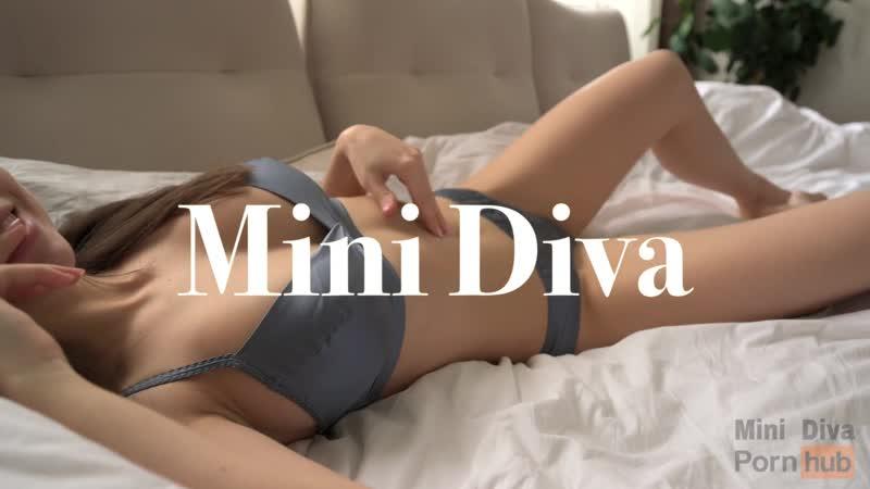 Mini Diva 5