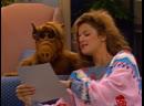 Alf Quote Season 2 Episode 4 Дороти