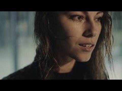 Detki- Kap, Kap (DJ VAL remix)