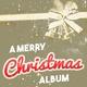 We Wish You A Merry Christmas - Merry Christmas Baby