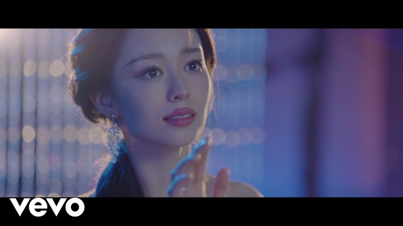 Gina Alice - All Is Found (From Frozen 2Official Video)