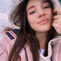 AnastasiaShumilina