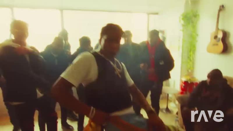 Plan The Lord - Drake A$Ap Rocky ft. Skepta (RaveDJ)