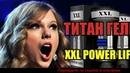 Titan gel купить отзывы цена инструкция в аптеке развод