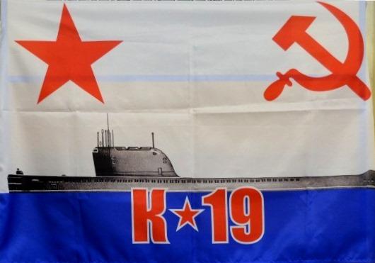 """К-19"""