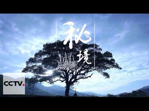 Китай на кончике языка 2 06