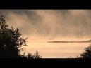 Раннее утро на озере. Звуки природы. Вода и птицы. Релаксация