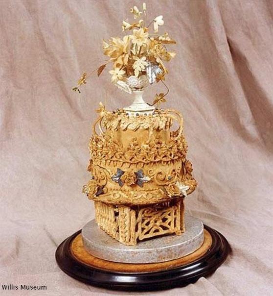 голливудского красавчика древние торты картинки одним руководящих органов