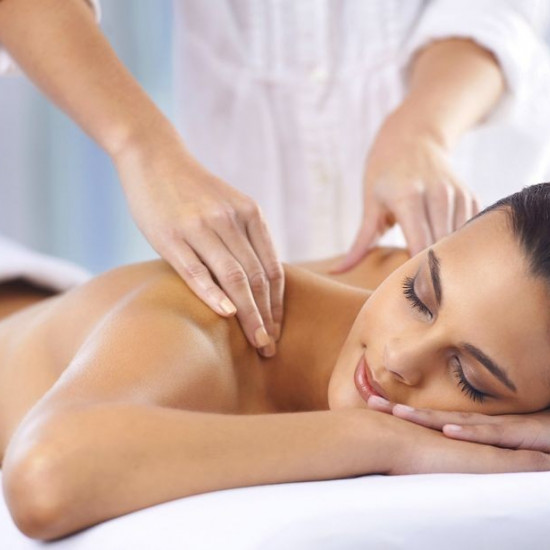 Каковы преимущества массажа для здоровья?