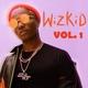 Wizkid - Shout Out