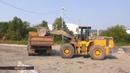 Нацпроект «Безопасные икачественные автодороги» в Магадане под контролем общественности
