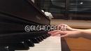 Super Junior Lo Siento Feat Leslie Grace Full Piano Cover