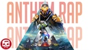ANTHEM RAP by JT Music Rockit Gaming - Echoes of the Anthem
