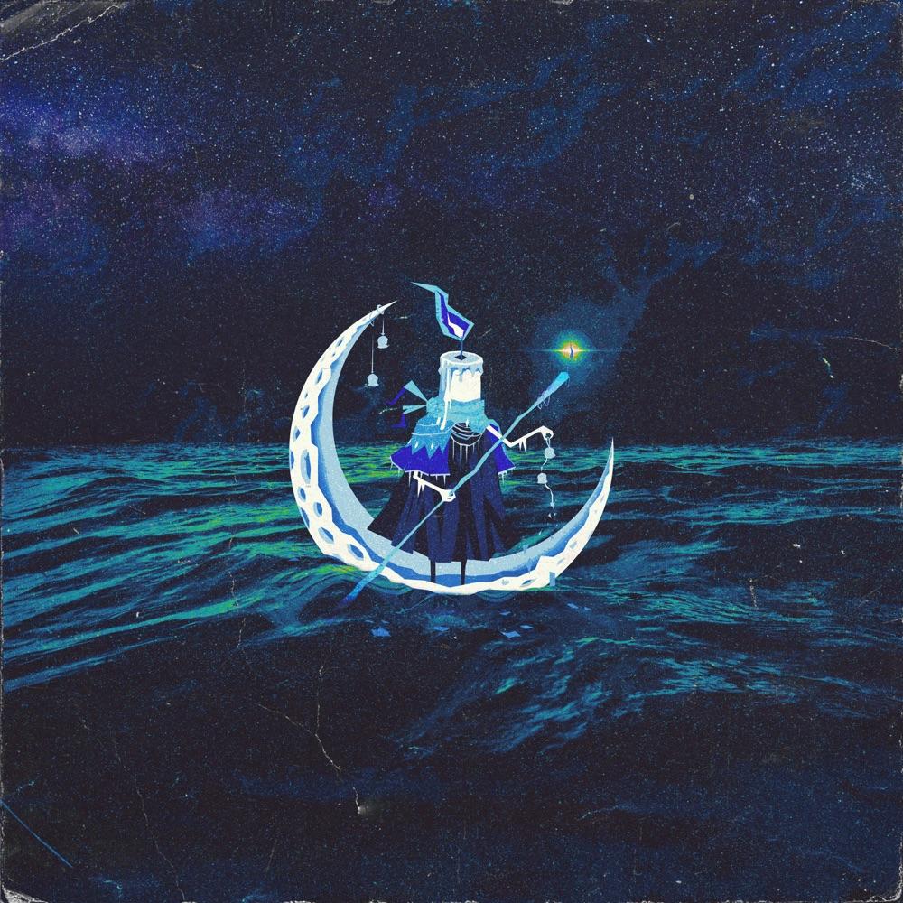 Valiant Hearts - Odyssey
