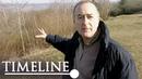 Tony Robinson's Romans: Julius Caesar Episode 2 (Roman Empire Documentary) | Timeline