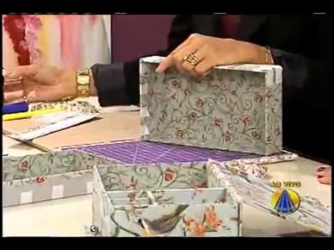 Lê Arts Artesanatos - Portas jóias - Sabor de Vida - 050511