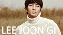 Focus 신 한류스타 이준기, 달의 연인으로 돌아왔다 Moon Lovers Scarlet Heart Rye, LEE JOON GI 통통영상