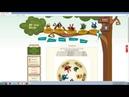 Как начать зарабатывать в интернет с Money Birds - экономическая игра с выводом денег