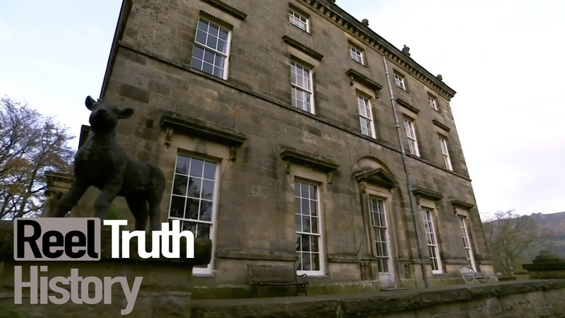 Restoration Home One Year On (Episode 1)   History Documentary   Reel Truth History
