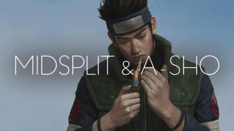 Midsplit A-SHO - Sera