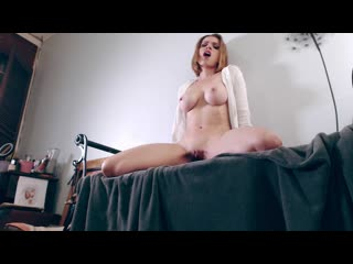 Strip tease and pussy grind pussycatmoz [webcam porn amateur solo all sex milf dildo oral anal]