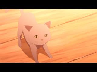 Наруто 3 сезон 139 серия (Боруто: Новое поколение, озвучка от Ban и Sakura)