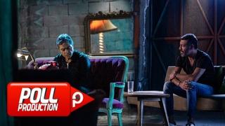 Cengiz Kurtolu & Hakan Altun - Yorgun Yllarm - (Official Video)
