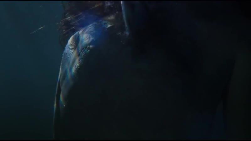 Siren Season 1 Episode 1 Ryn s Mermaid Trans for ma