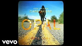 Pete Yorn - Opal