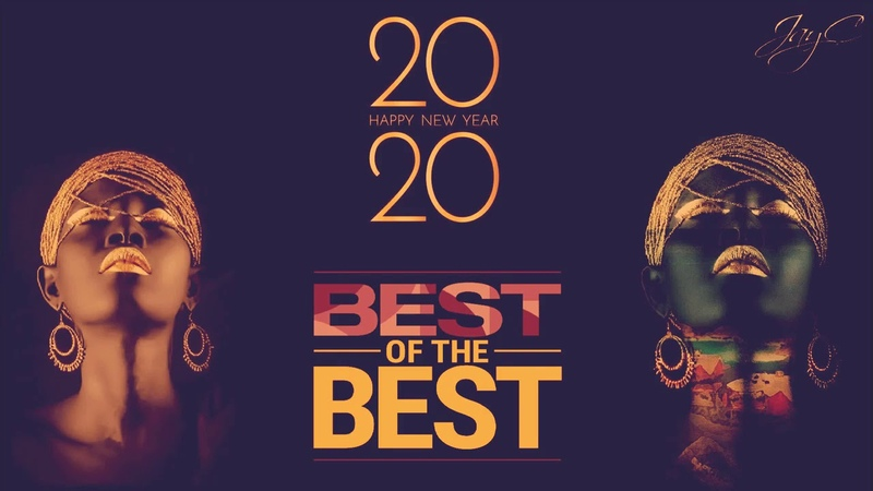 Best Of The Best 2019 Deep House Funky House Go Deeper Mastermix Premiere By JAYC