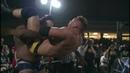 WWN Freebie: Keith Lee vs. Dominik Dijakovic (EVOLVE 81)