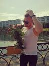 Дмитрий Наумовский фотография #2