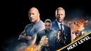 Next Level - A$TON WYLD - Fast Furious Presents: Hobbs Shaw (OST)