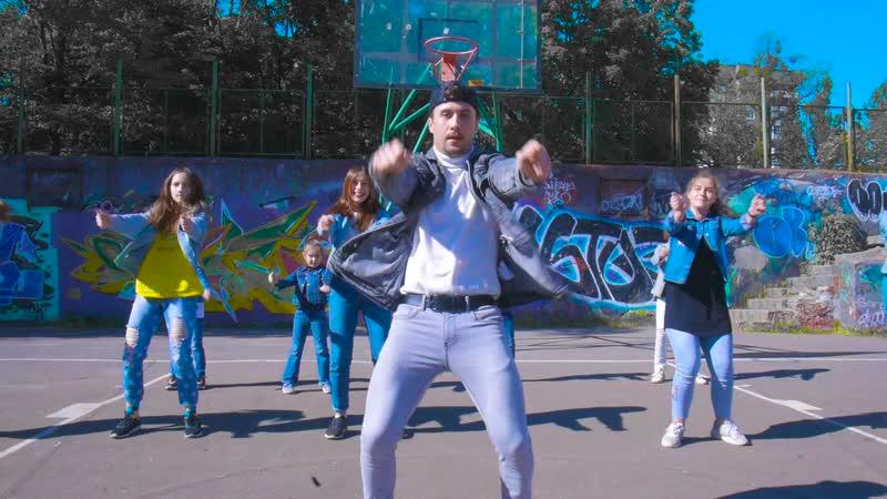 Dancehall Kaliningrad