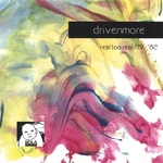 drivenmore - the words remain the same